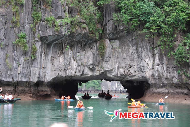 https://megatravel.com.vn/tour-du-lich-ha-noi-ha-long-cong-vien-ha-long-3n2d-dat-tour-nhanh-084-665-6650.html