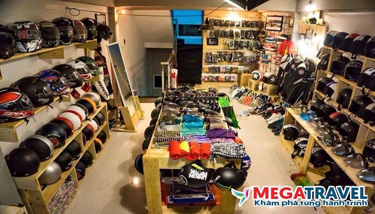 shop do phuot binh duong 1